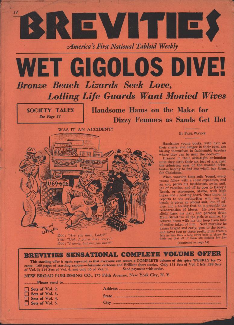 Brevities 1932 08 8 bc