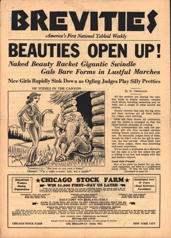 Brevities 1932 09 05 bc