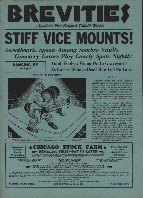 Brevities 1932 10 03 bc