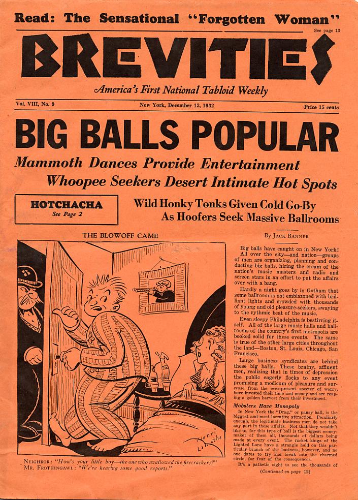 Brevities 1932 12 12