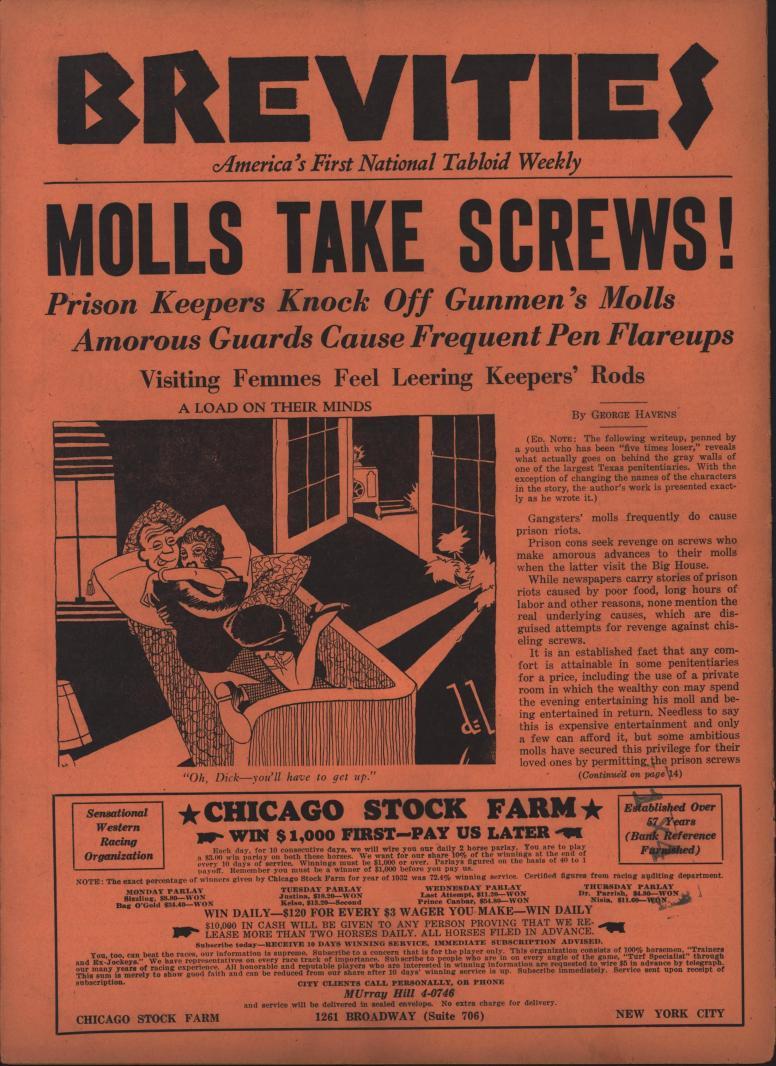 Brevities 1933 01 9 bc