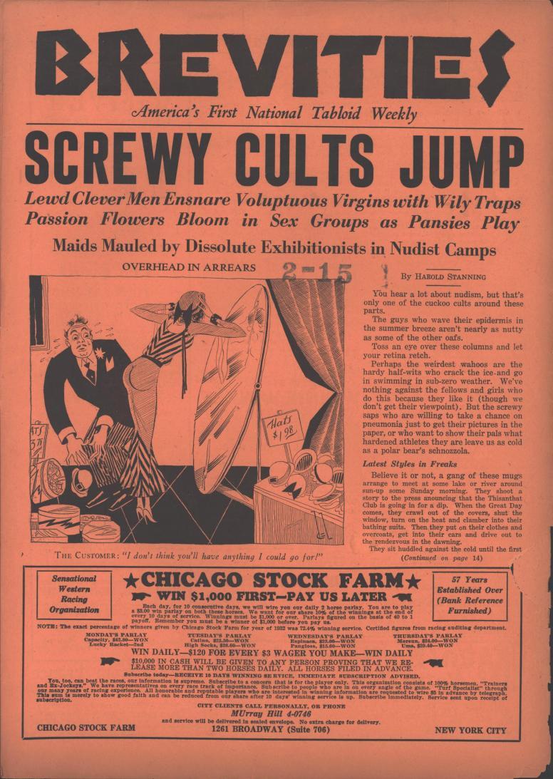 Brevities 1933 02 20 bc