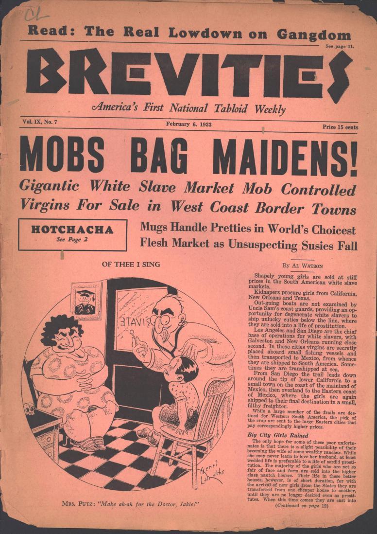 Brevities 1933 02 6