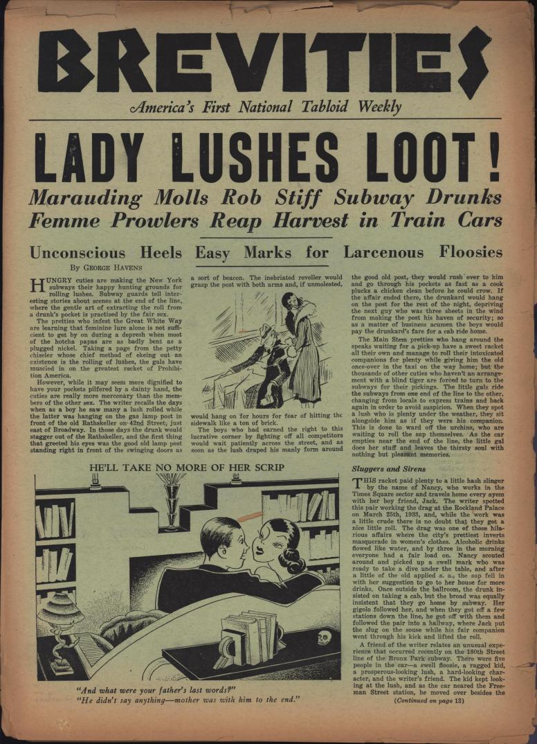 Brevities 1933 04 17 bc