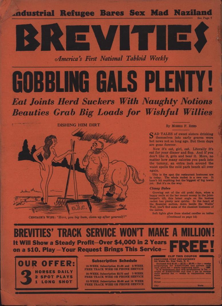 Brevities 1933 04 25 bc