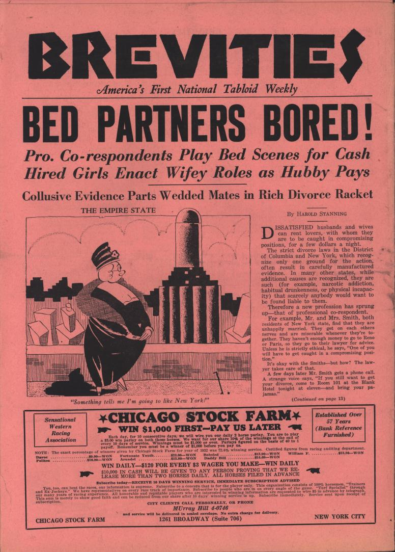 Brevities 1933 05 22 bc