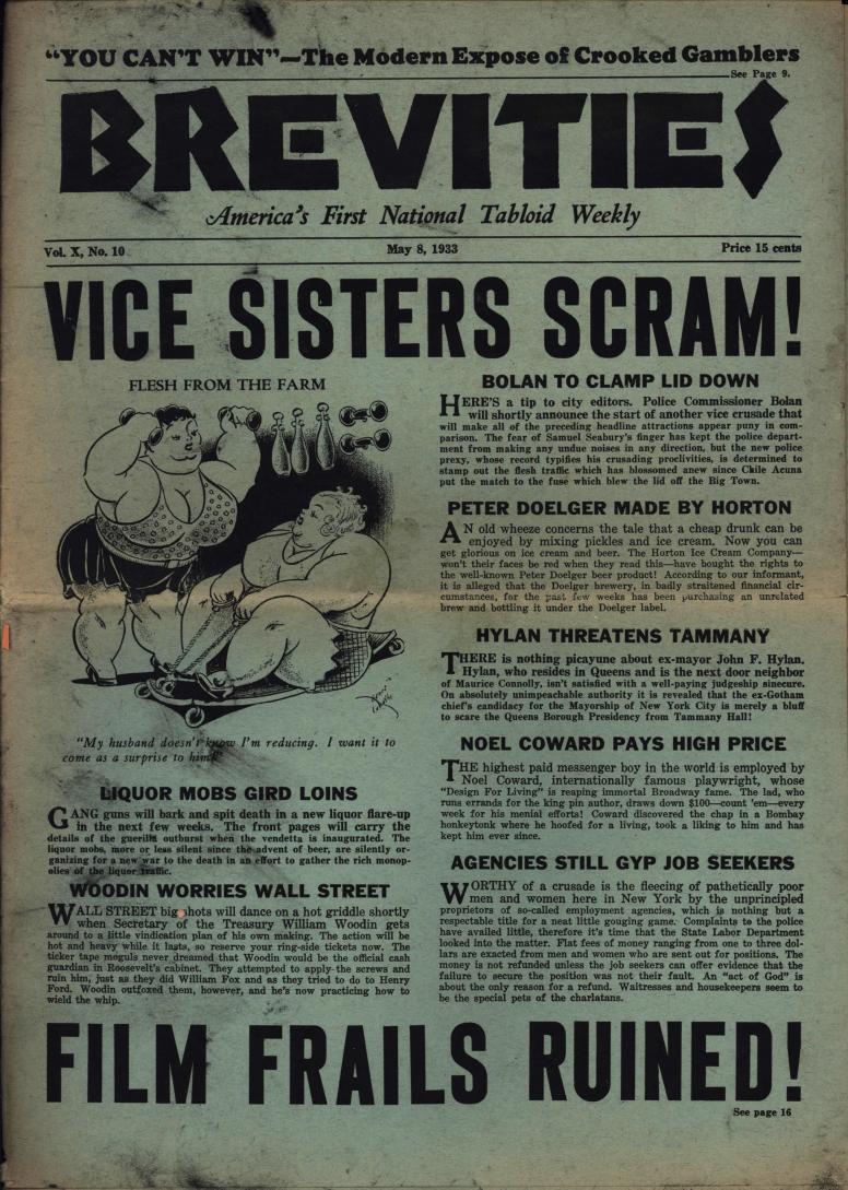 Brevities 1933 05 8 fc