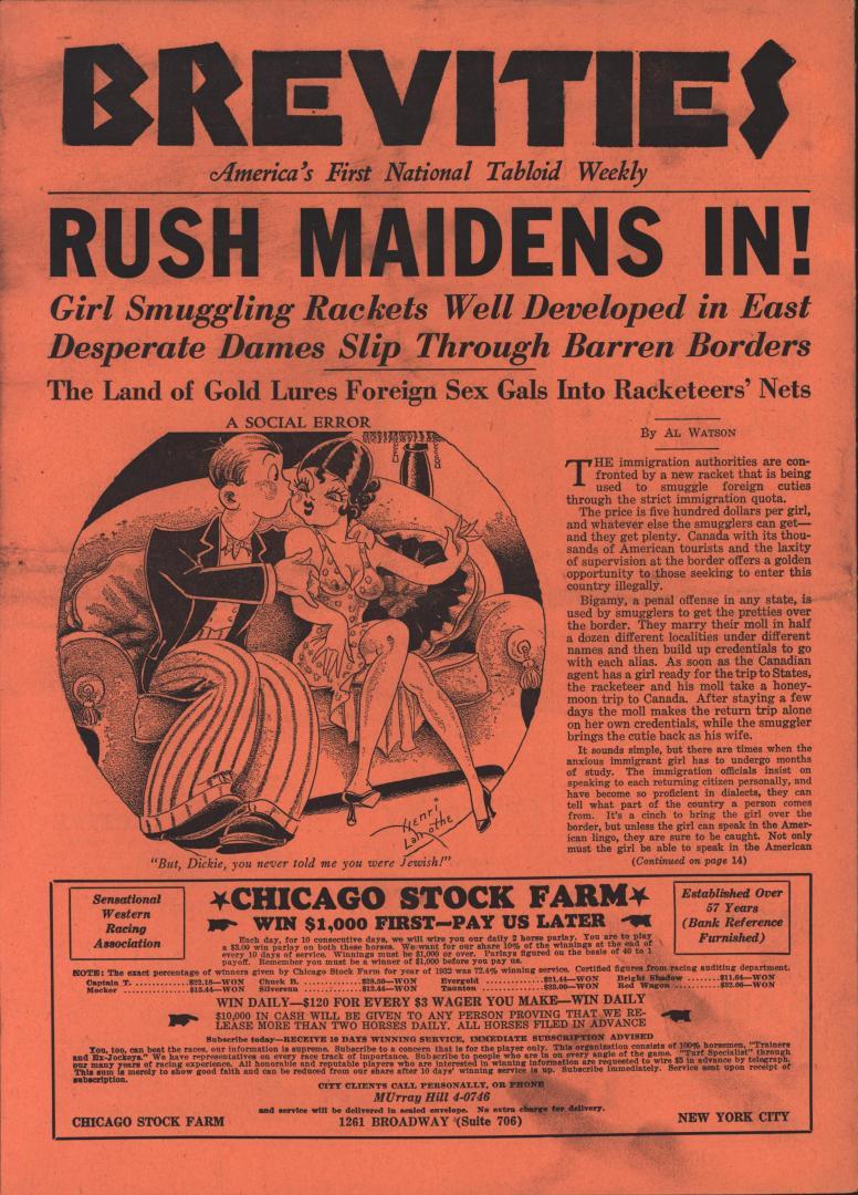 Brevities 1933 06 20 bc