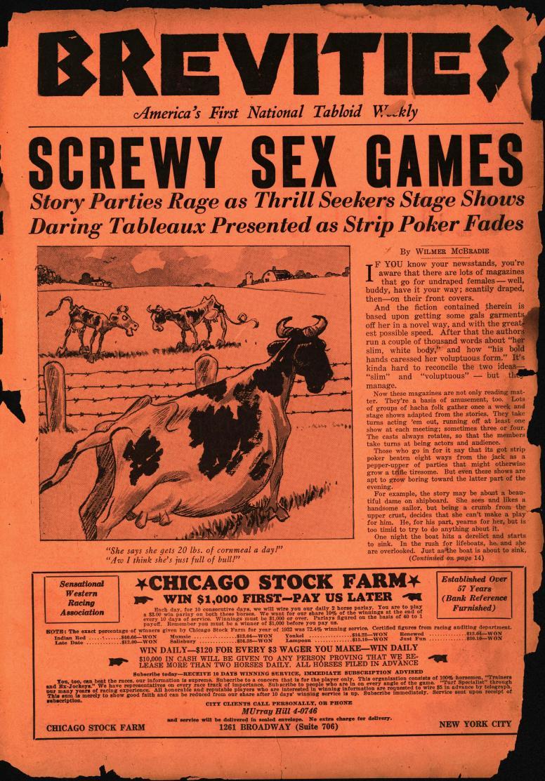 Brevities 1933 08 5 bc