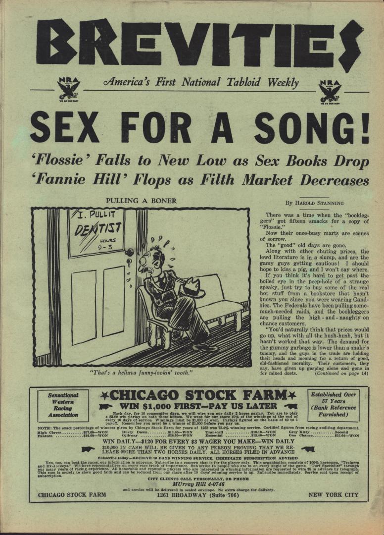 Brevities 1933 09 05 bc