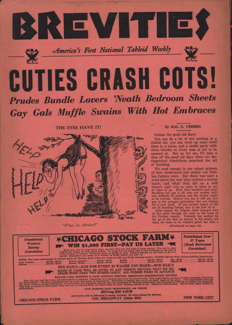 Brevities 1933 11 30 bc
