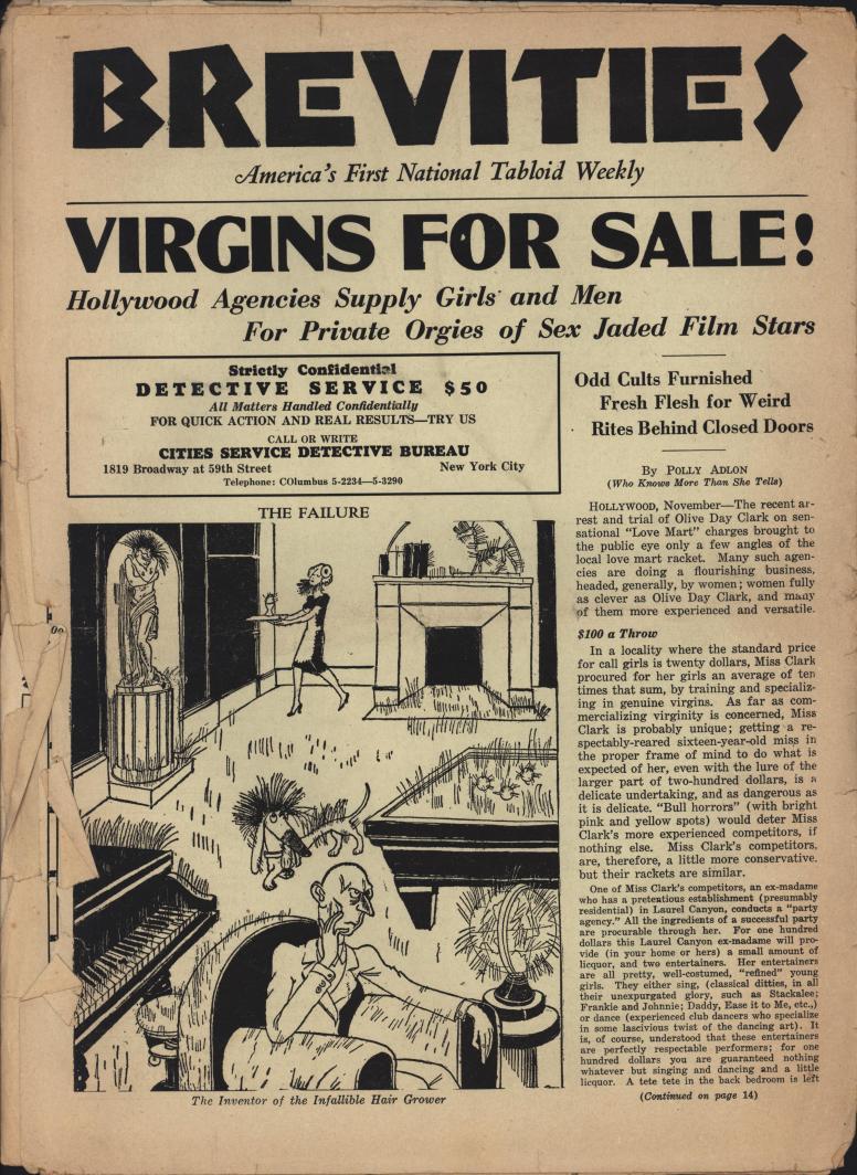 Brevities 1933 12 21 bc