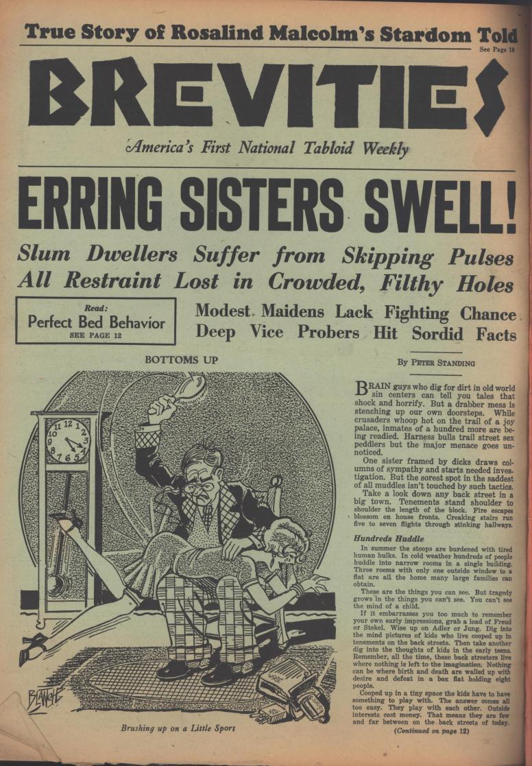 Brevities 1935 03 18 bc