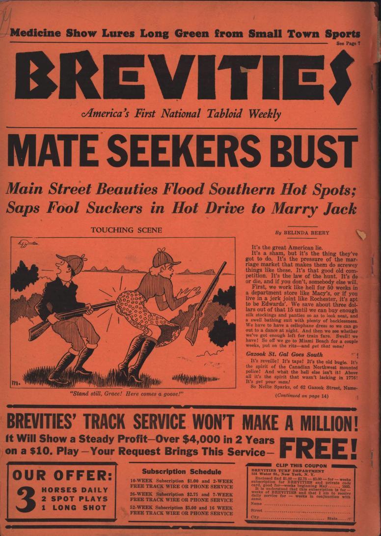 Brevities 1935 05 09 bc