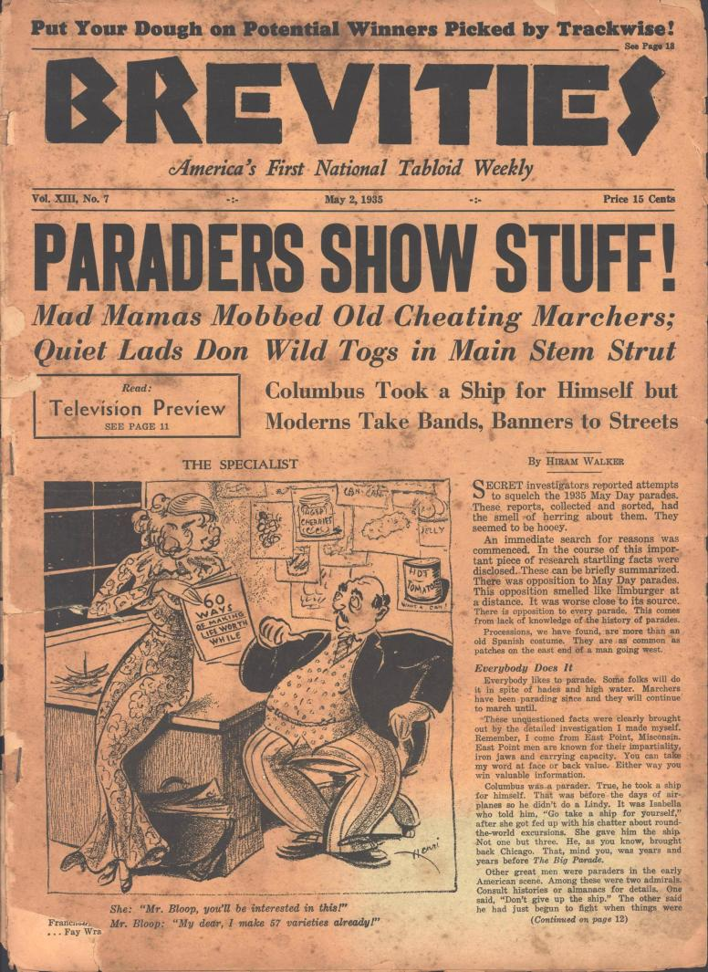 Brevities 1935 05 2 fc