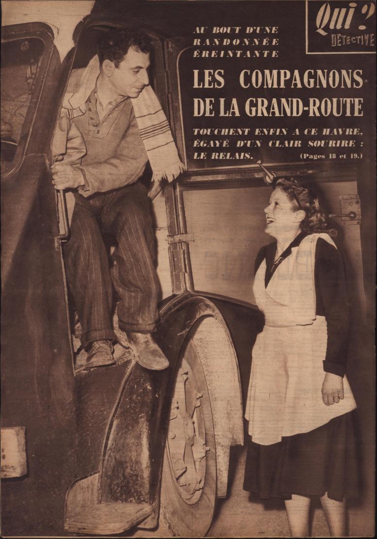 Qui Détective 1951 03 19 bc