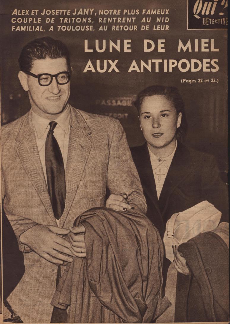 Qui Détective 1951 04 02 bc