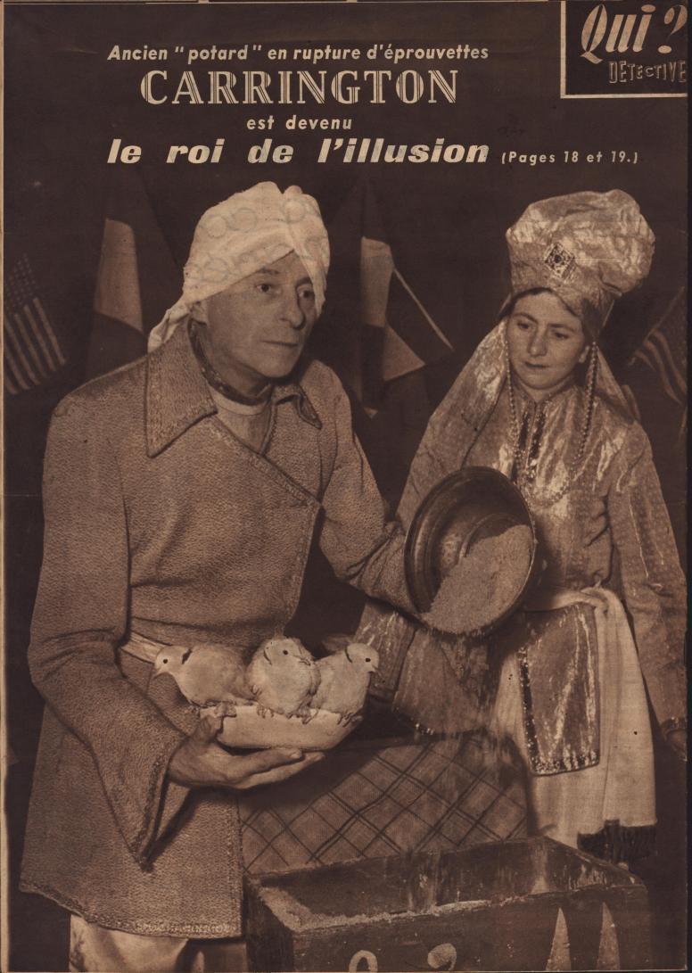 Qui Détective 1951 04 09 bc