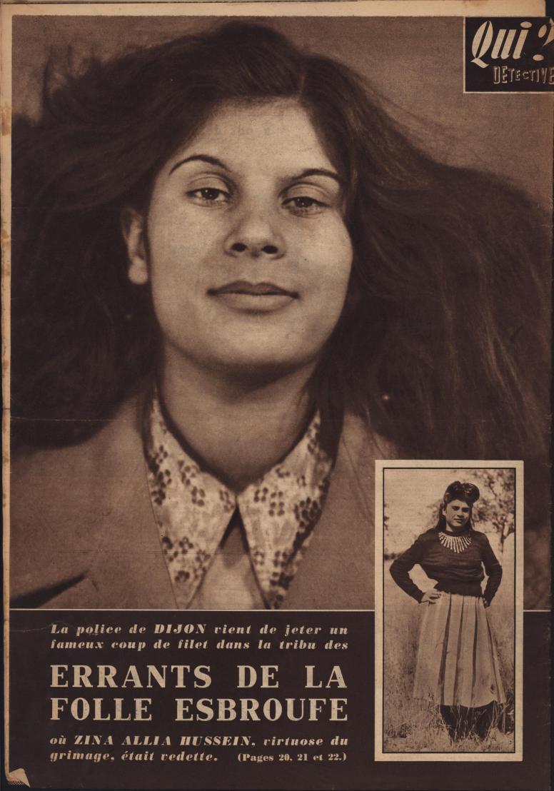 Qui Détective 1951 04 23 bc
