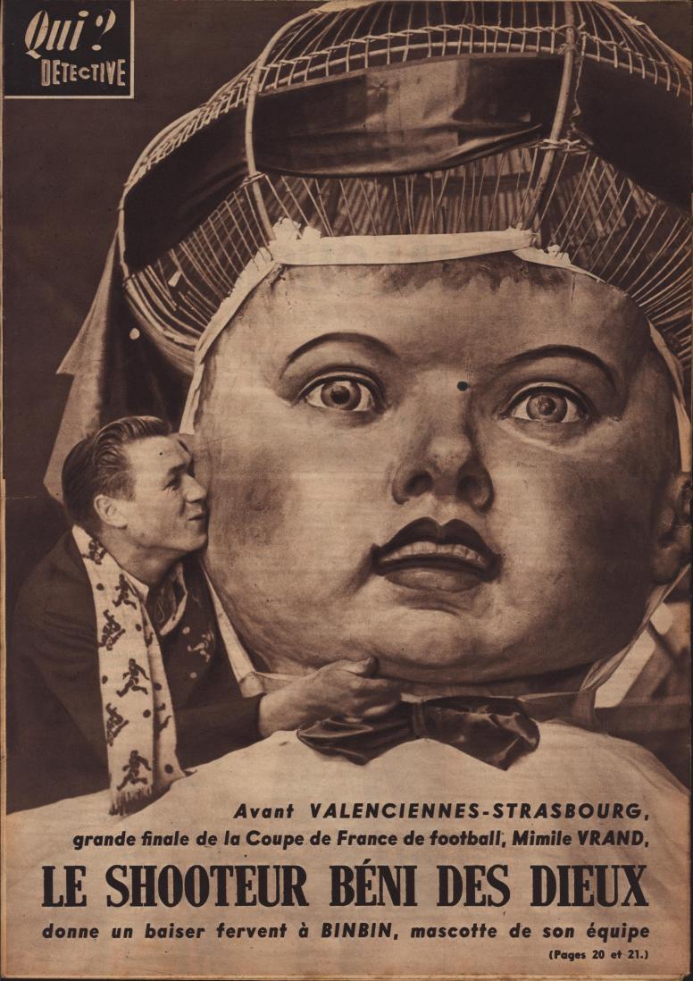 Qui Détective 1951 05 07 bc