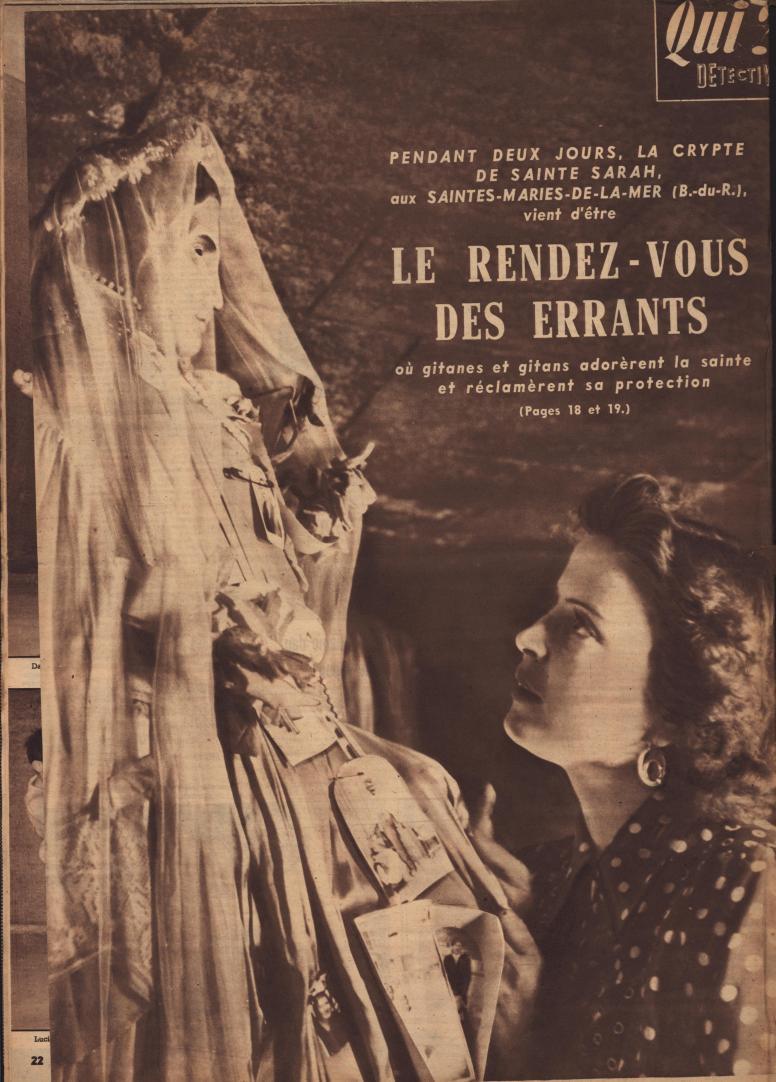 Qui Détective 1951 06 04 bc
