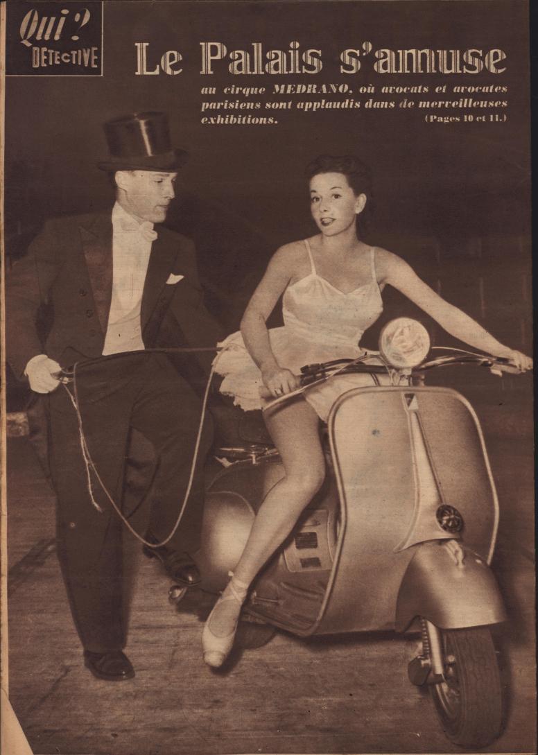 Qui Détective 1951 06 11 bc