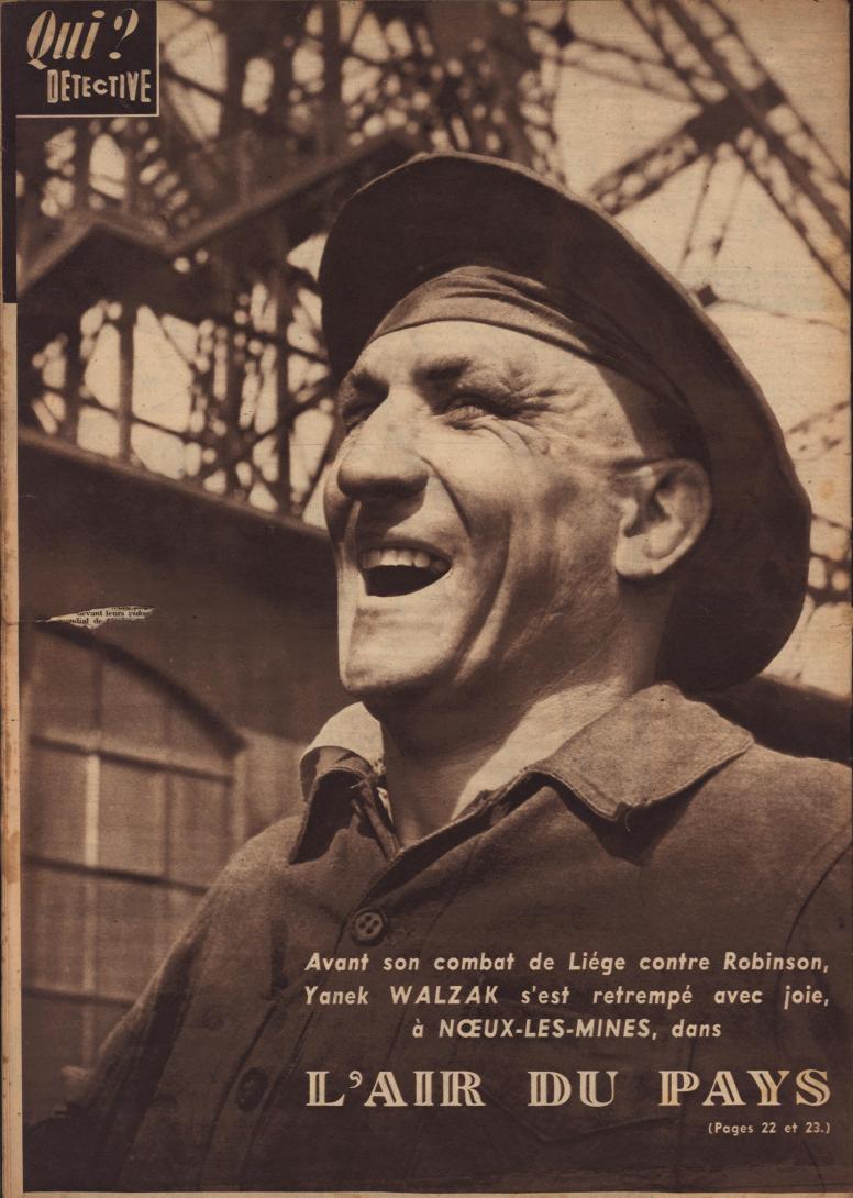 Qui Détective 1951 06 18 bc