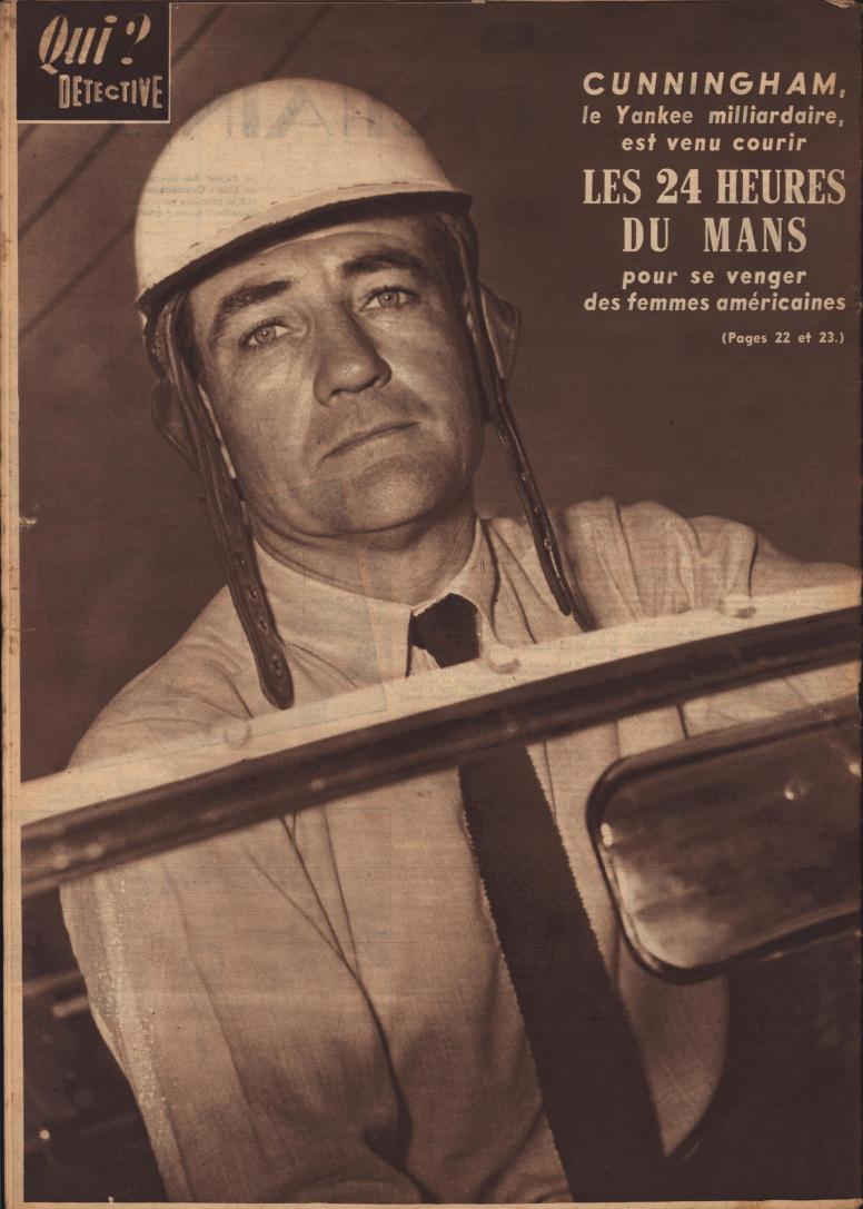 Qui Détective 1951 06 25 bc
