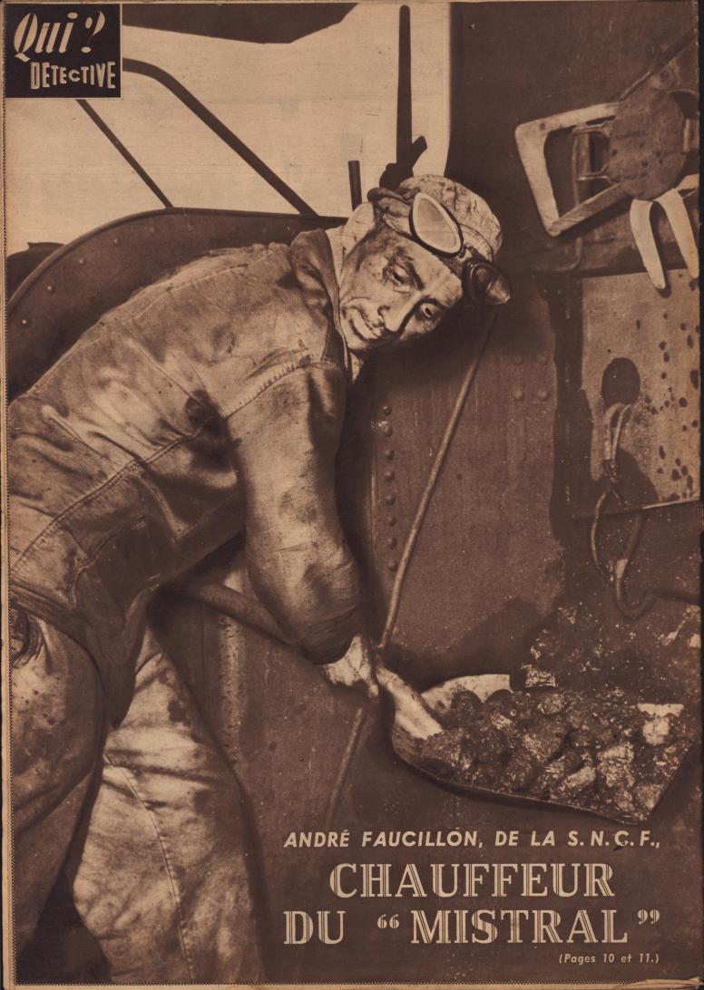 Qui Détective 1951 07 02 bc