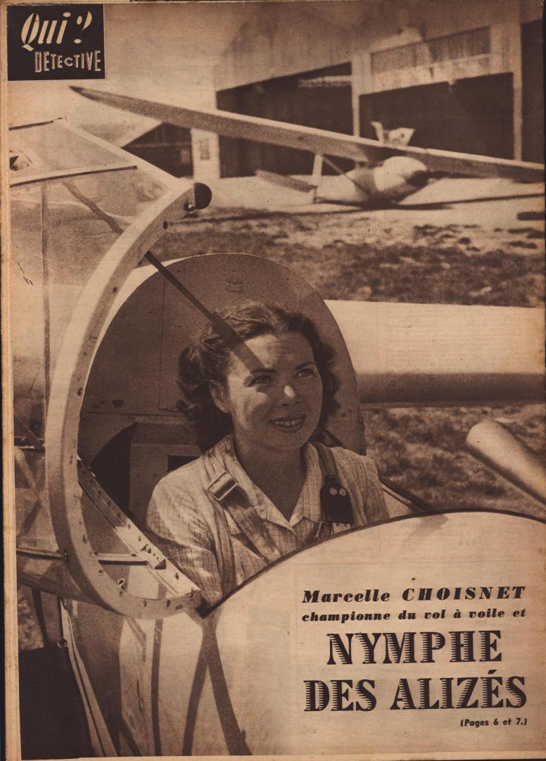 Qui Détective 1951 07 23 bc