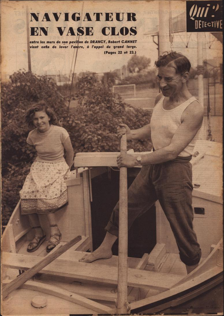 Qui Détective 1951 09 03 bc