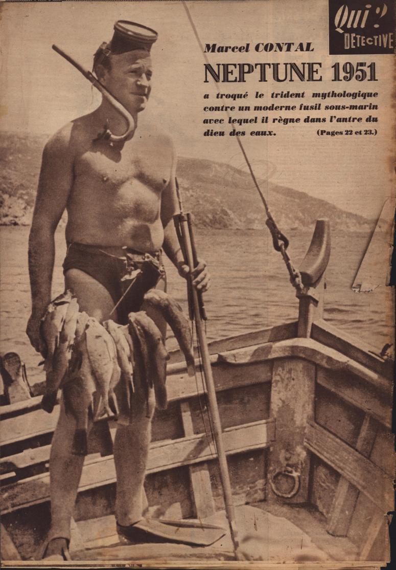 Qui Détective 1951 09 24 bc