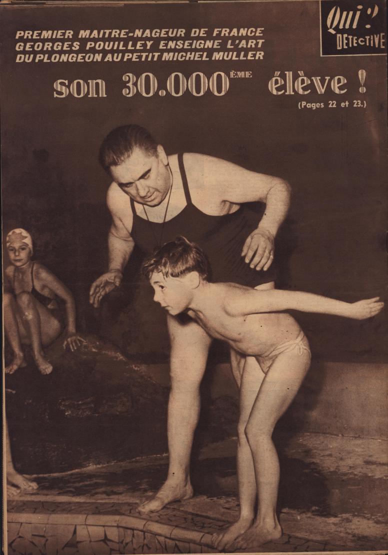 Qui Détective 1951 10 01 bc