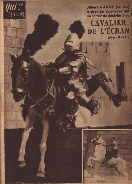 Qui Détective 1951 10 29 bc