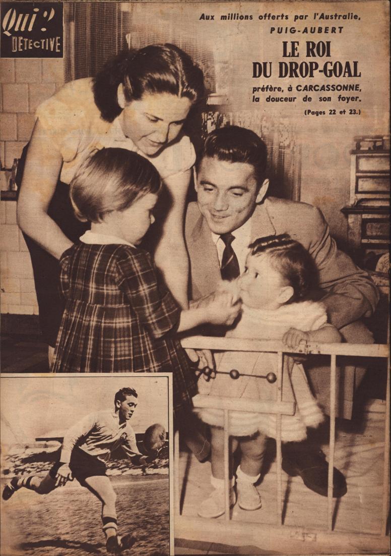 Qui Détective 1951 11 12 bc