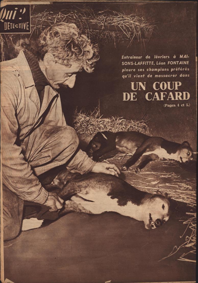 Qui Détective 1951 11 19 bc