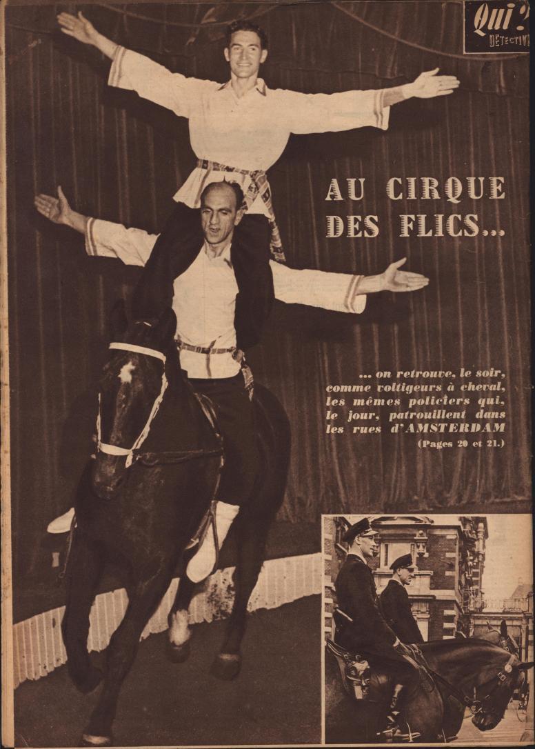 Qui Détective 1951 12 03 bc