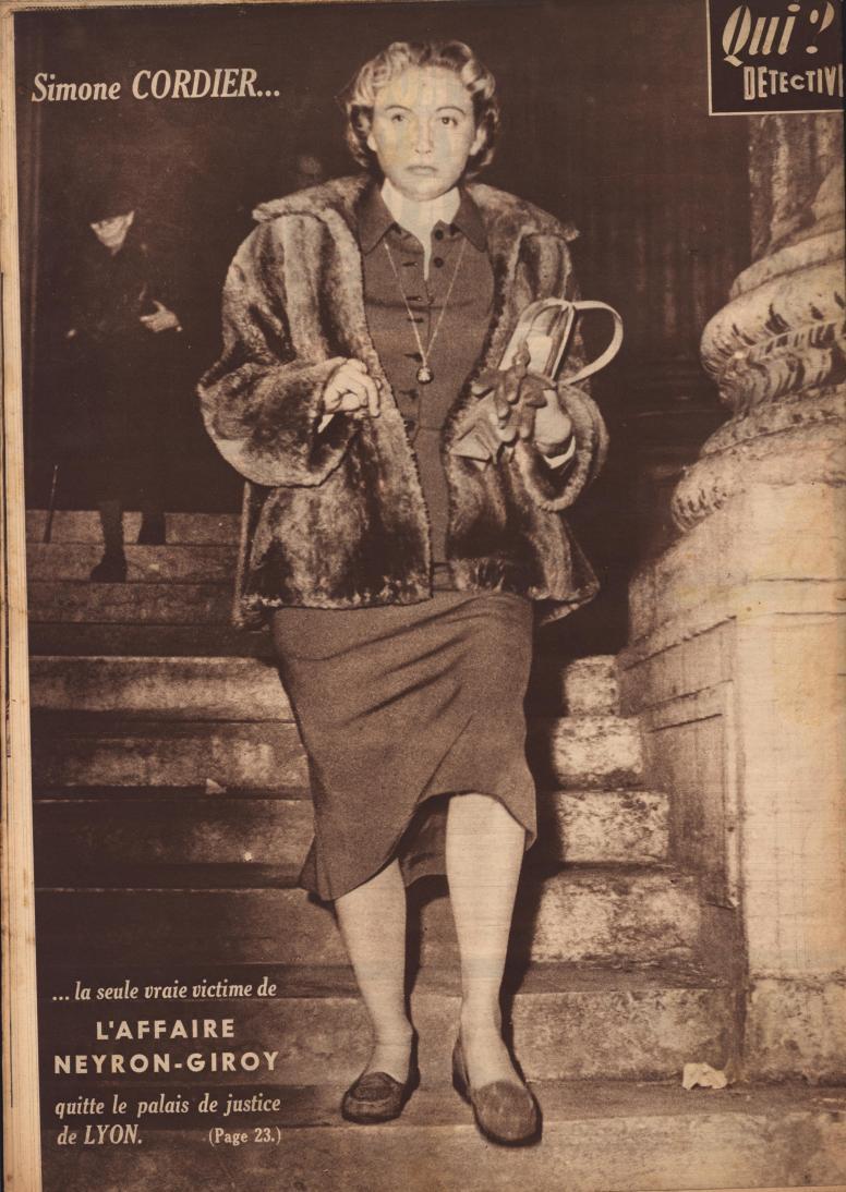Qui Détective 1951 12 10 bc