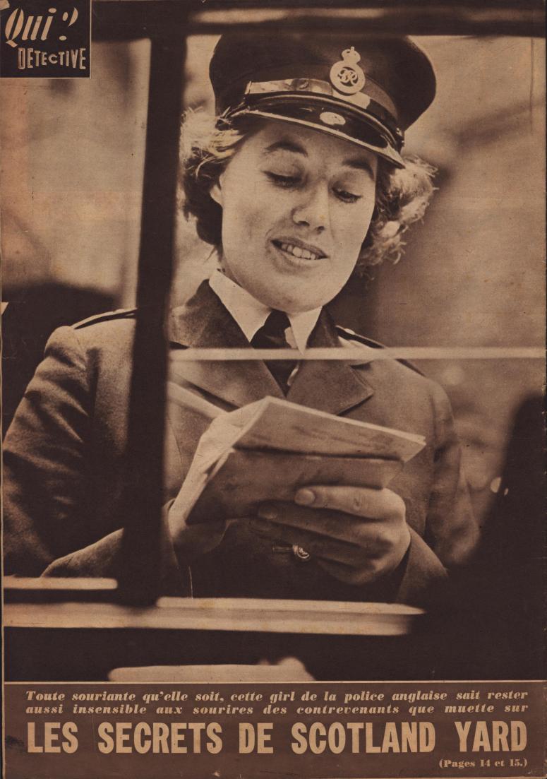 Qui Détective 1951 12 31 bc