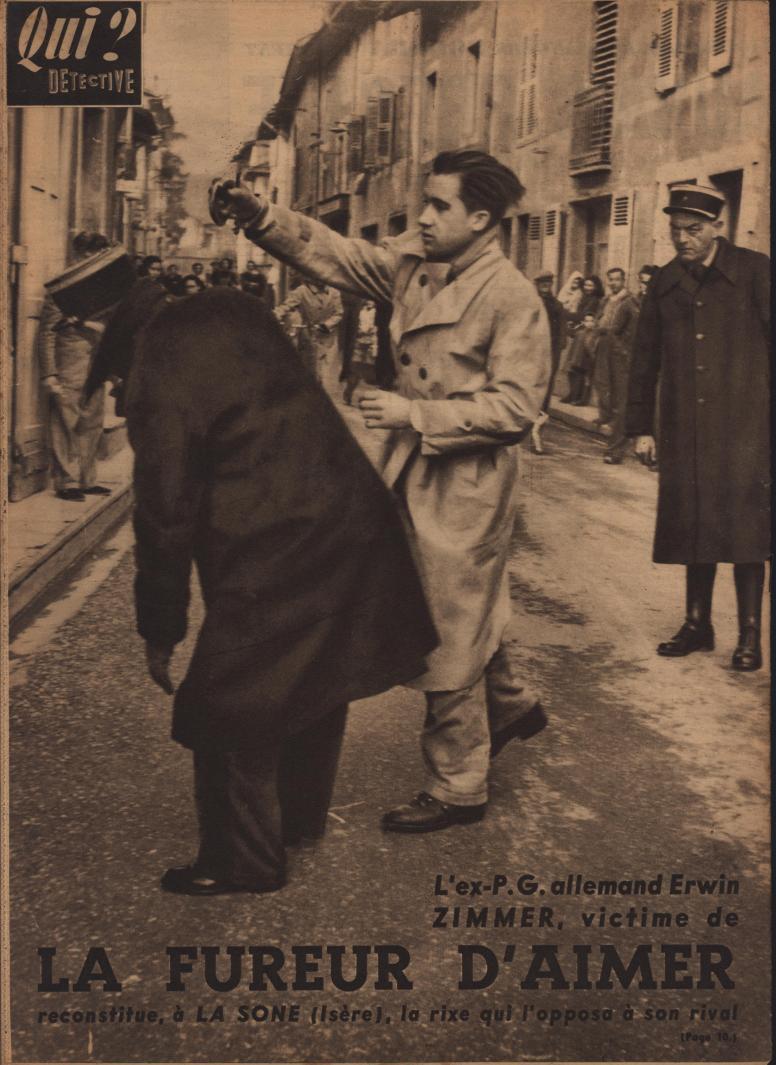 Qui Detective 1950 01 09 bc