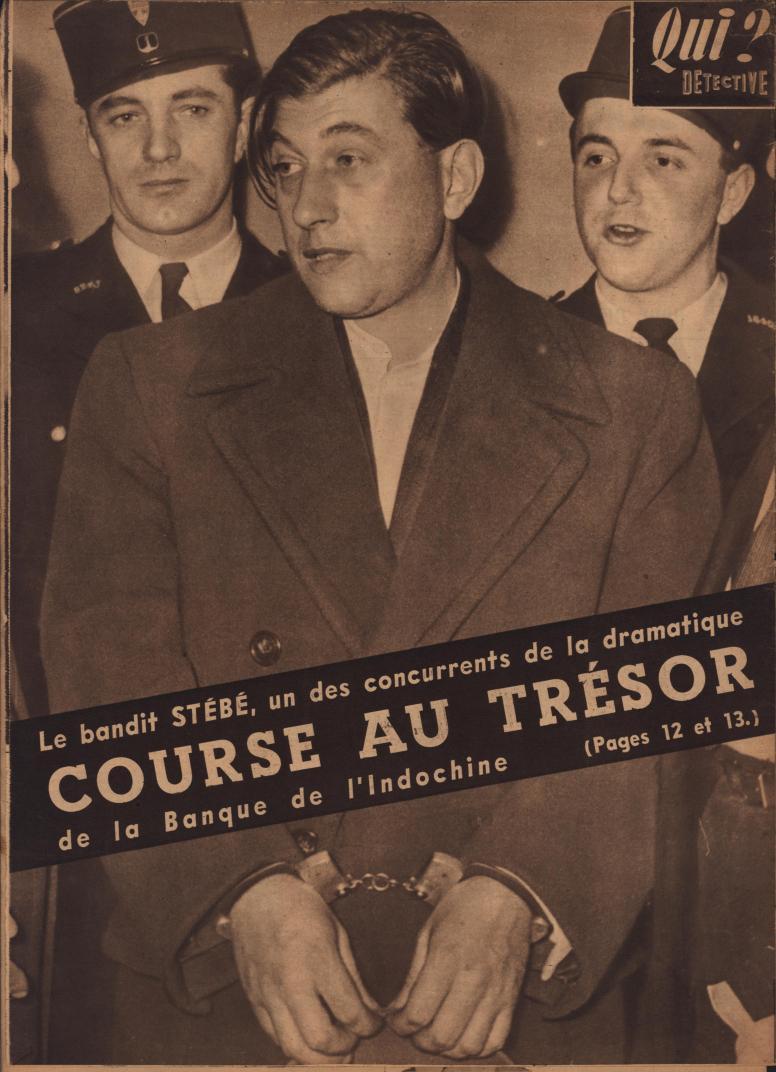Qui Detective 1950 02 20 bc