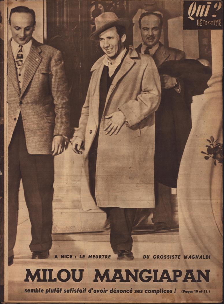 Qui Detective 1950 04 03 bc