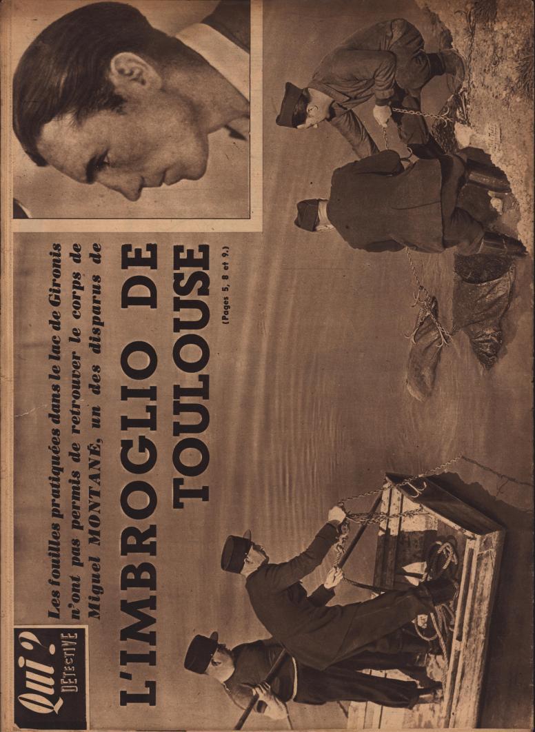 Qui Detective 1950 04 24 bc
