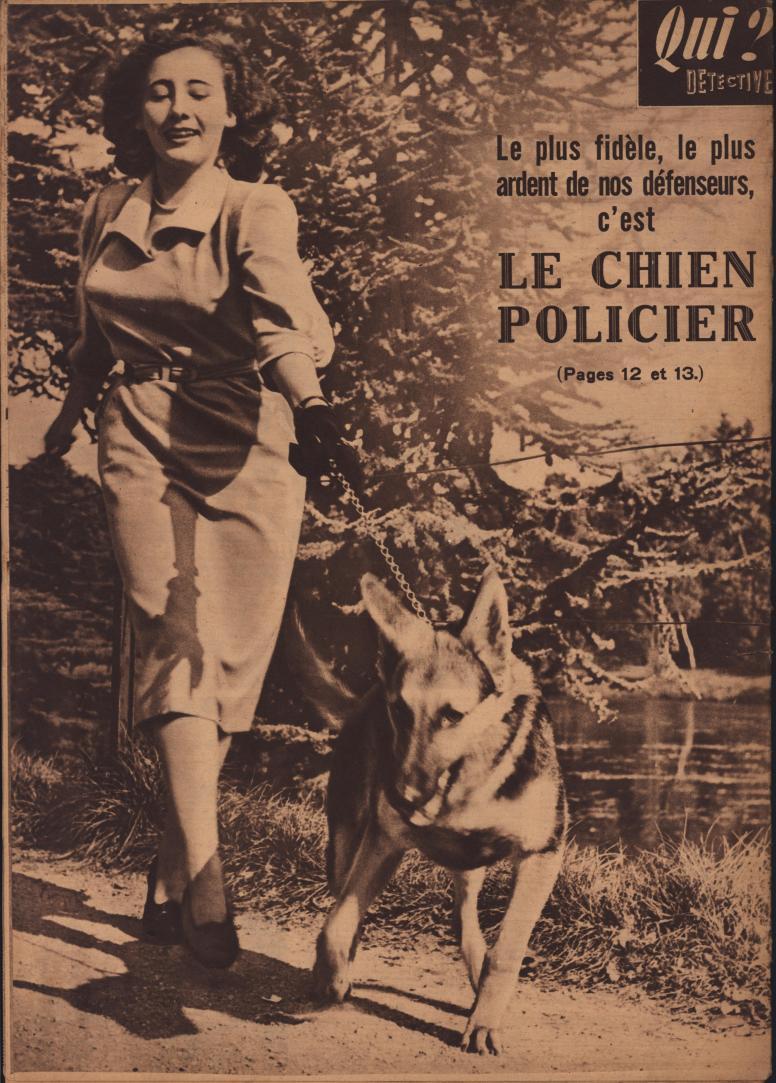 Qui Detective 1950 10 16 bc