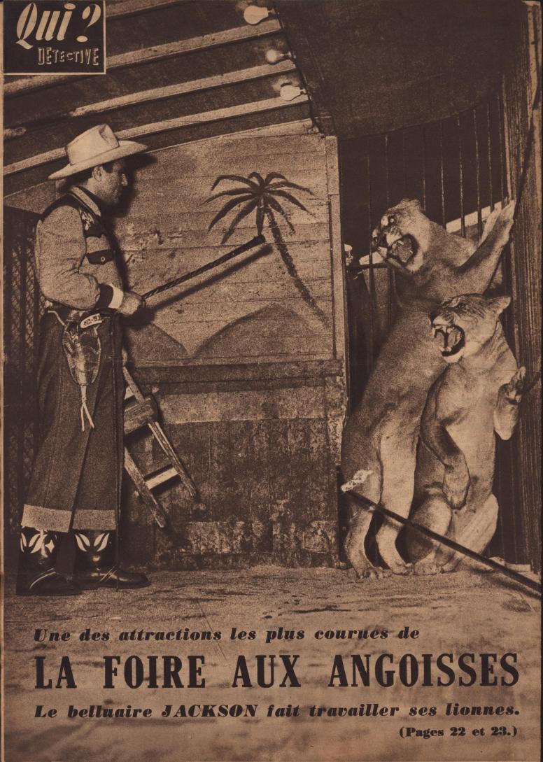 Qui Detective 1951 01 08 bc