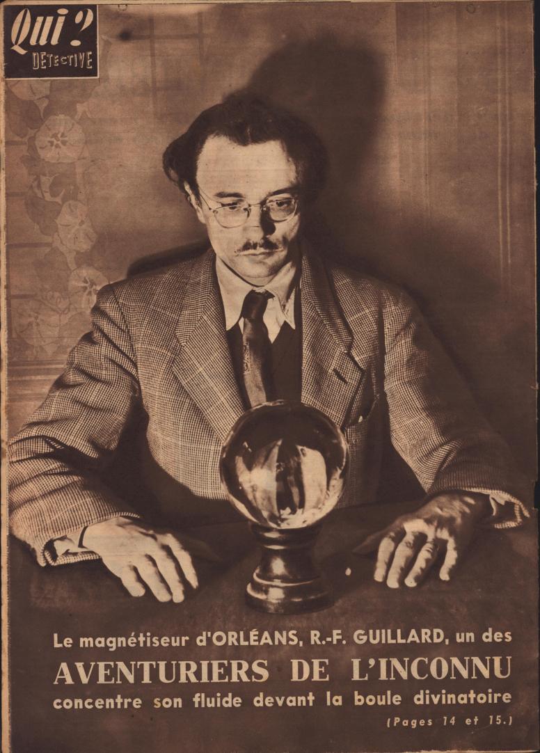 Qui Detective 1951 01 15 bc