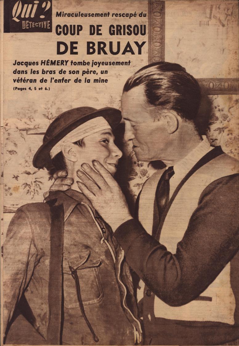 Qui Detective 1951 02 19 bc