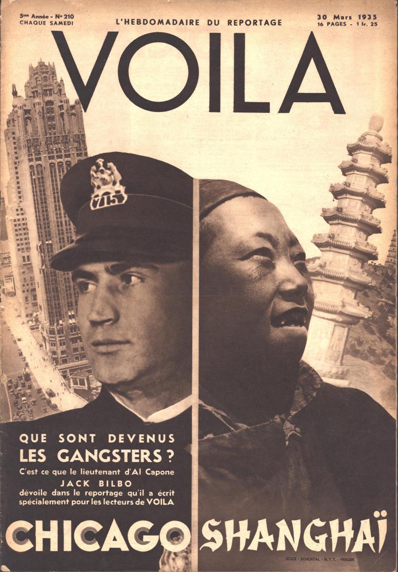 Voila 1935 March 30 fc
