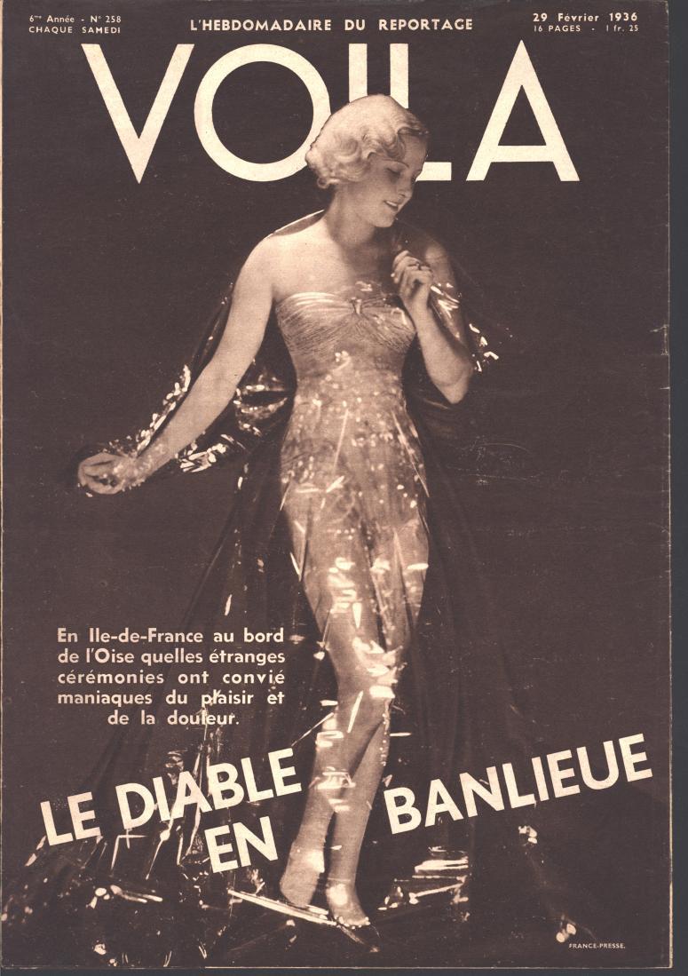 Voila 1936 02 29 bc