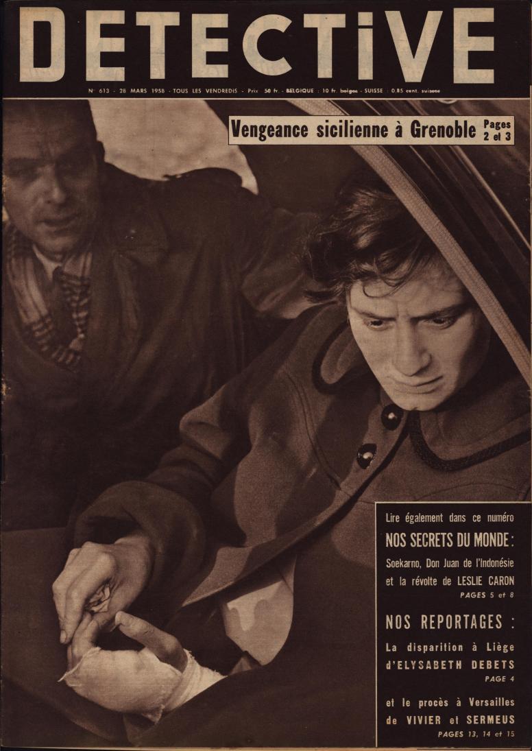 detective-1958-03-28